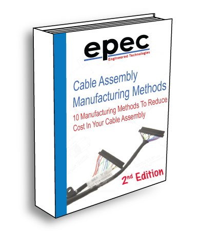 7 methods to reduce cost in your cable assembly ebook?t=1462381315101&width=400 custom cable assemblies and wire harness manufacturing process wire harness manufacturing process at gsmportal.co