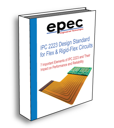 7 Important Elements of IPC 2223 and Their Impact on Performance and Reliability