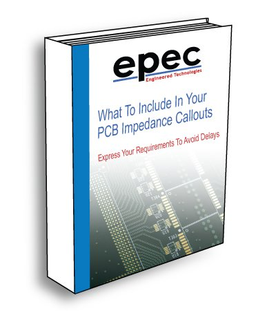 What to Include in Your PCB Impedance Callouts Ebook