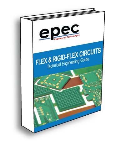 Flex and Rigid-Flex Circuits Design Guide