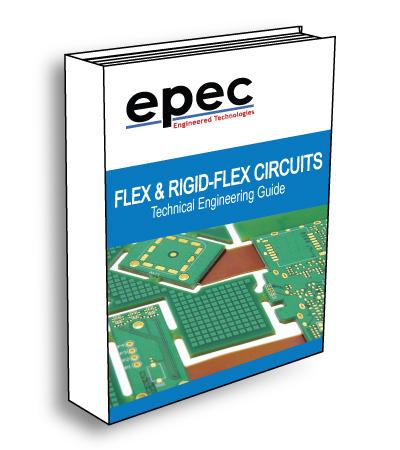 flex and rigid flex circuits design guide manufacturing capabilitiesflex and rigid flex circuits design guide