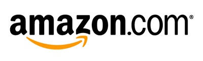 Receive a $50.00 Amazon Gift Card