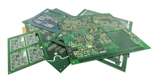 Pcb Quote Gorgeous Pcb Layout And Design Quote  Reliable Circuit Board Manufacturer