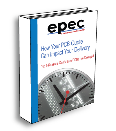 How Your PCB Quote Can Impact Your Delivery Ebook